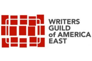 wga-east-logo-grid